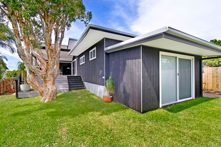 Builder in Curl Curl & North Manly | Building Services